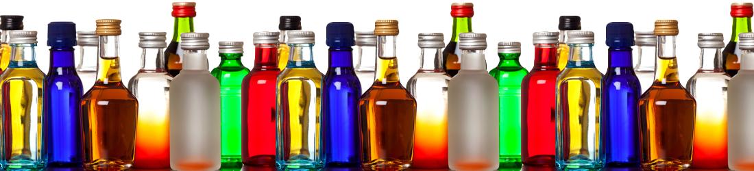 spirituosen.tips